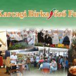 Karcagi Birkafőző Fesztivál