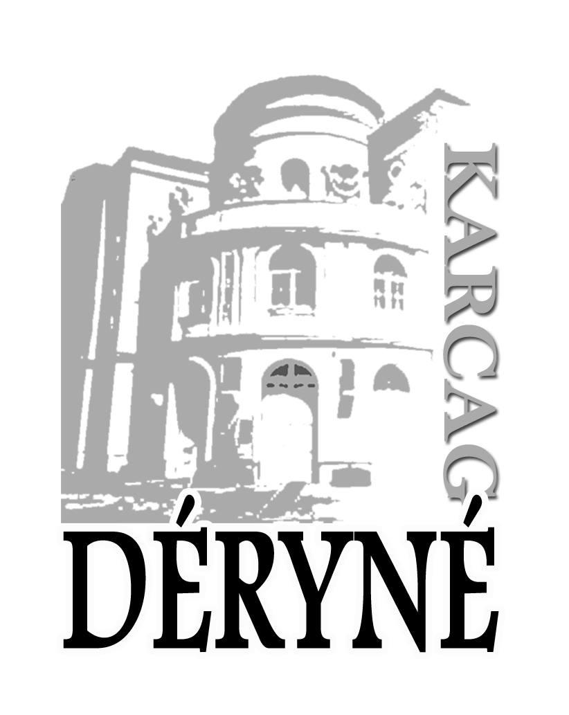 Déryné Kulturális, Turisztikai, Sport Központ és Könyvtár