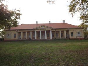 Györffy István Nagykun Múzeum