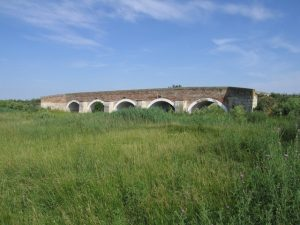 Zádor- híd
