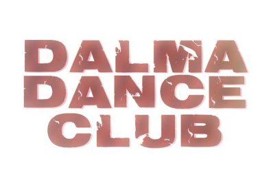 Dalma Dance felvételt hirdet
