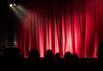Színházbérletesek figyelem!